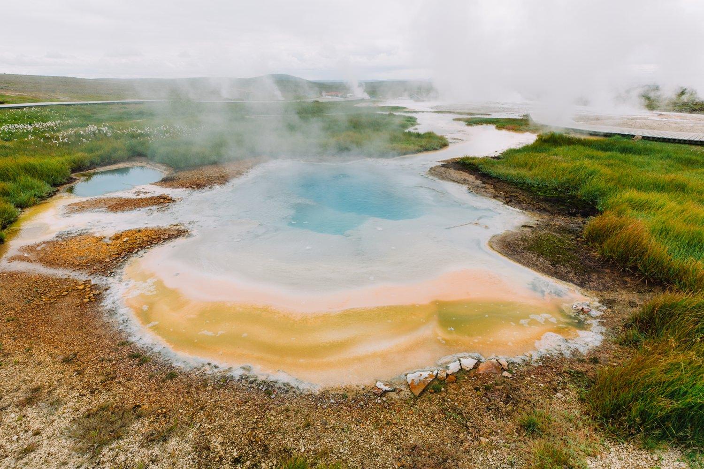 cameron-zegers-travel-photographer-seattle-iceland-geothermal.jpg