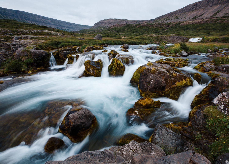 cameron-zegers-travel-photographer-seattle-iceland-nature-trip.jpg