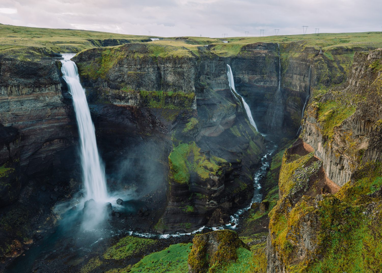 cameron-zegers-travel-photographer-seattle-iceland-nature-waterfall.jpg
