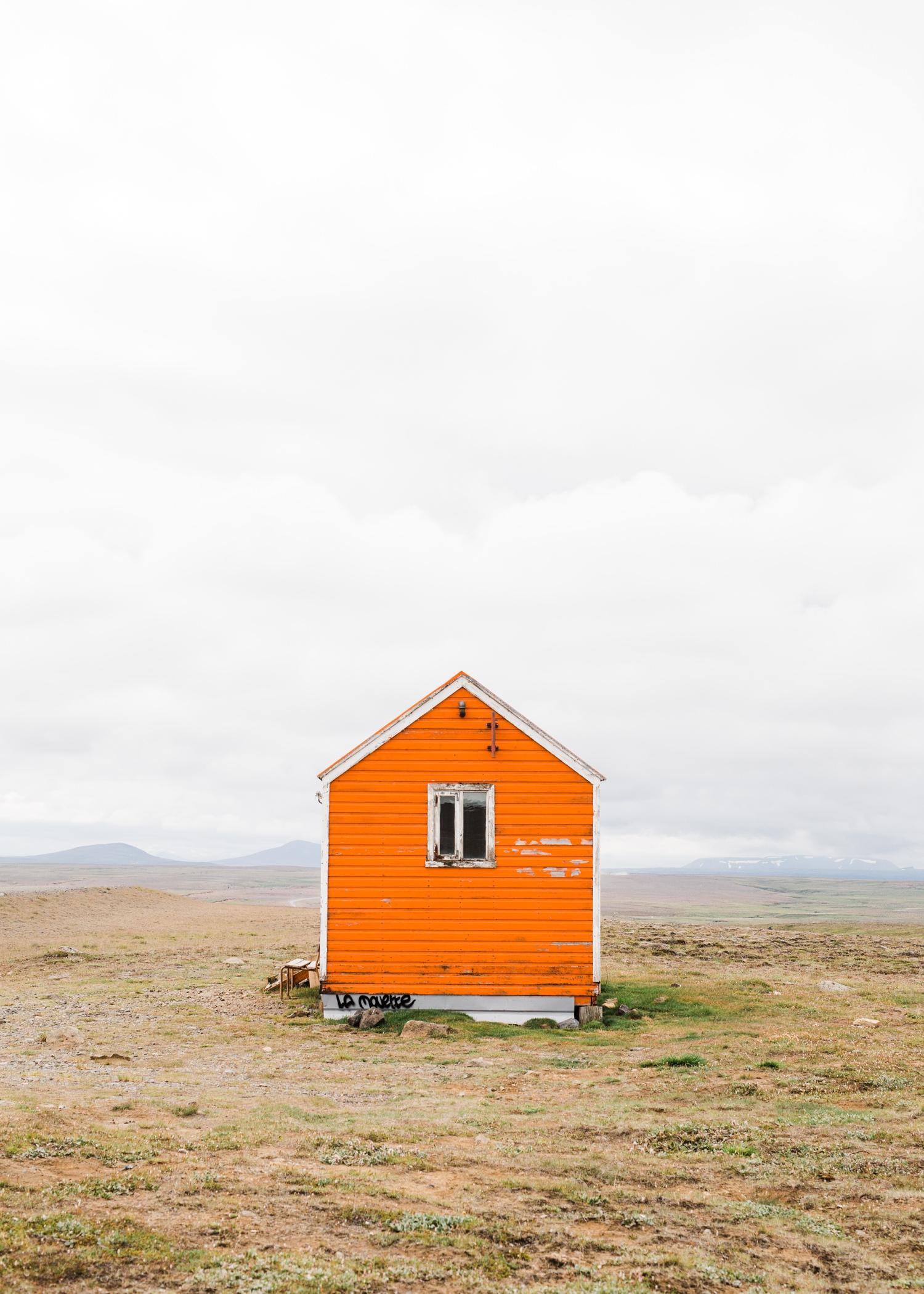 cameron-zegers-travel-photographer-seattle-iceland-road-trip.jpg