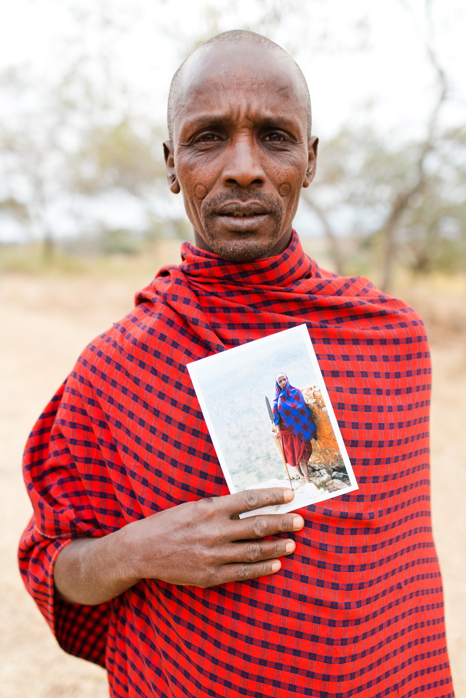 cameron-zegers-destination-wedding-photographer-tanzania.jpg