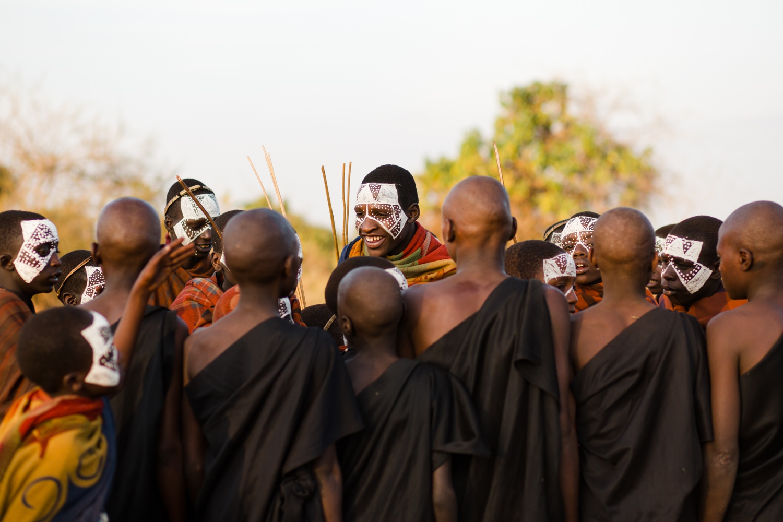 cameron-zegers-travel-photographer-tanzania-culture-ceremony.jpg
