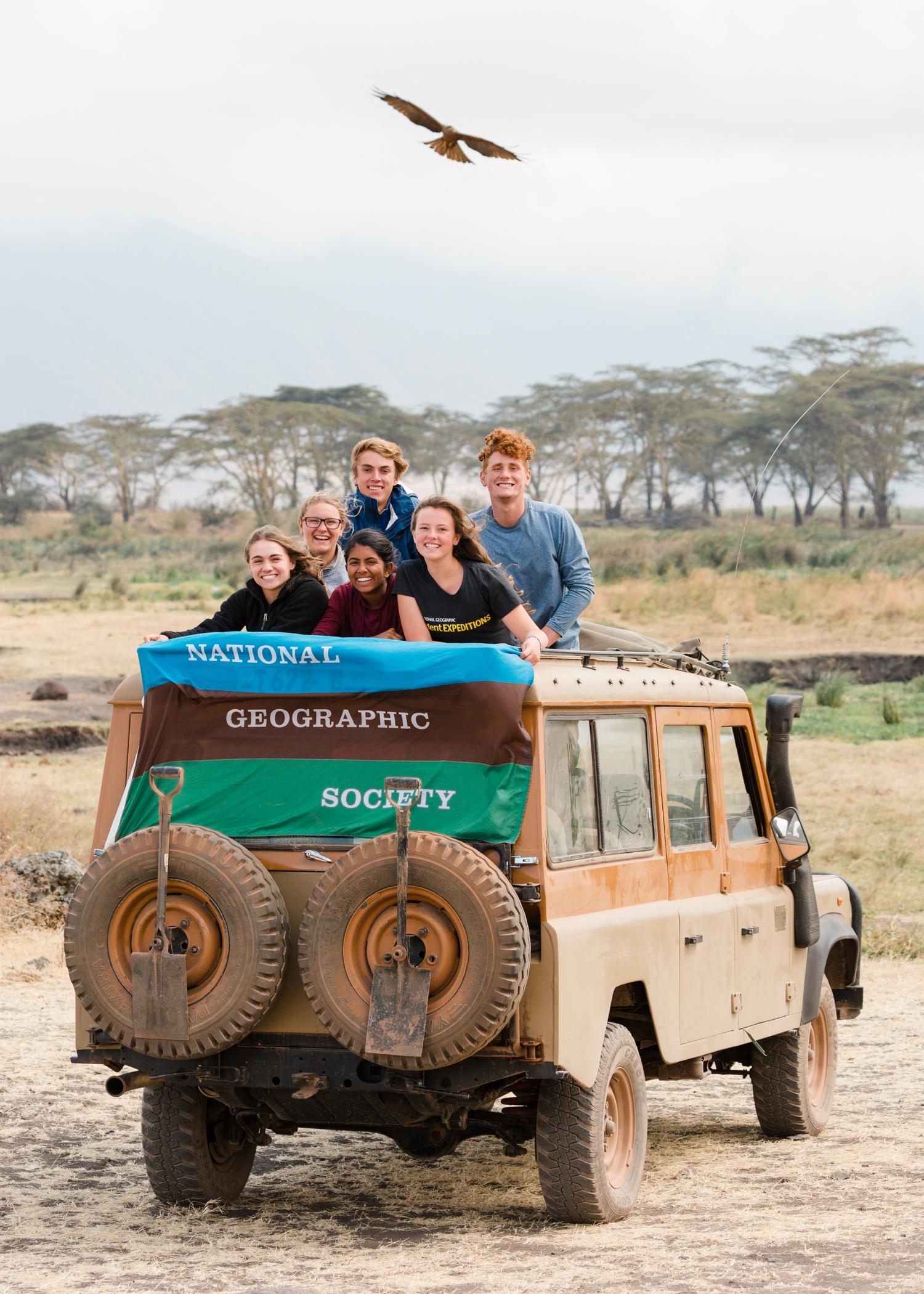 cameron-zegers-travel-photographer-nat-geo-student-expeditions-tanzania.jpg