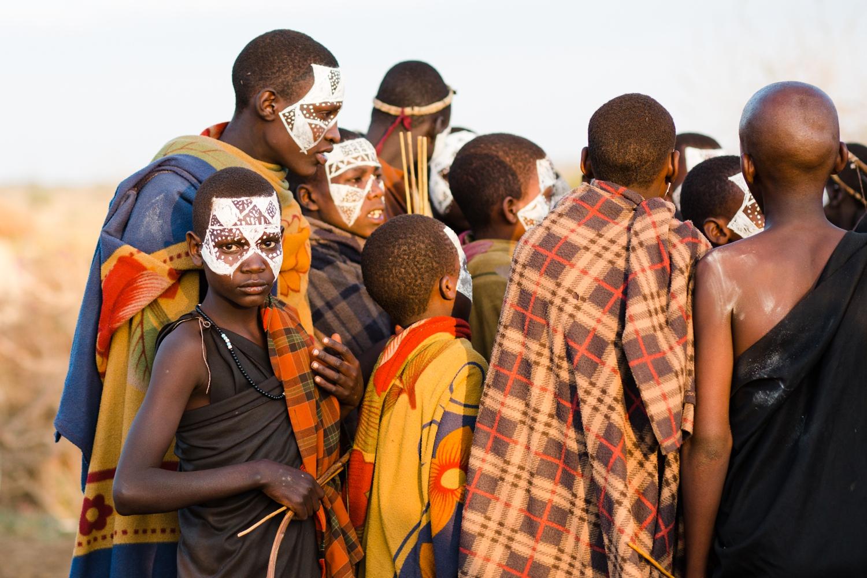 cameron-zegers-travel-photographer-tanzania-culture.jpg