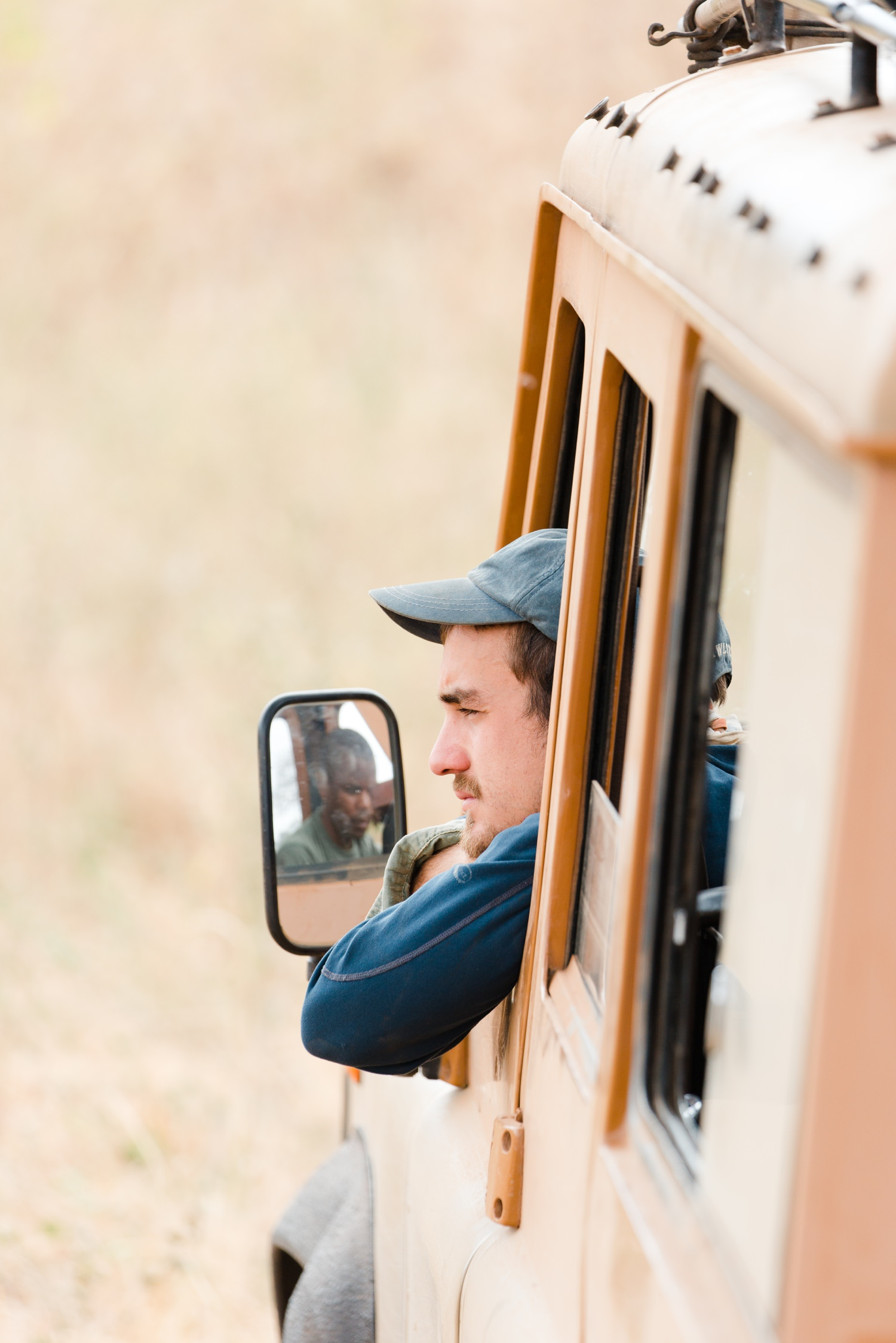 cameron-zegers-travel-photographer-tanzania-safari-expedition.jpg