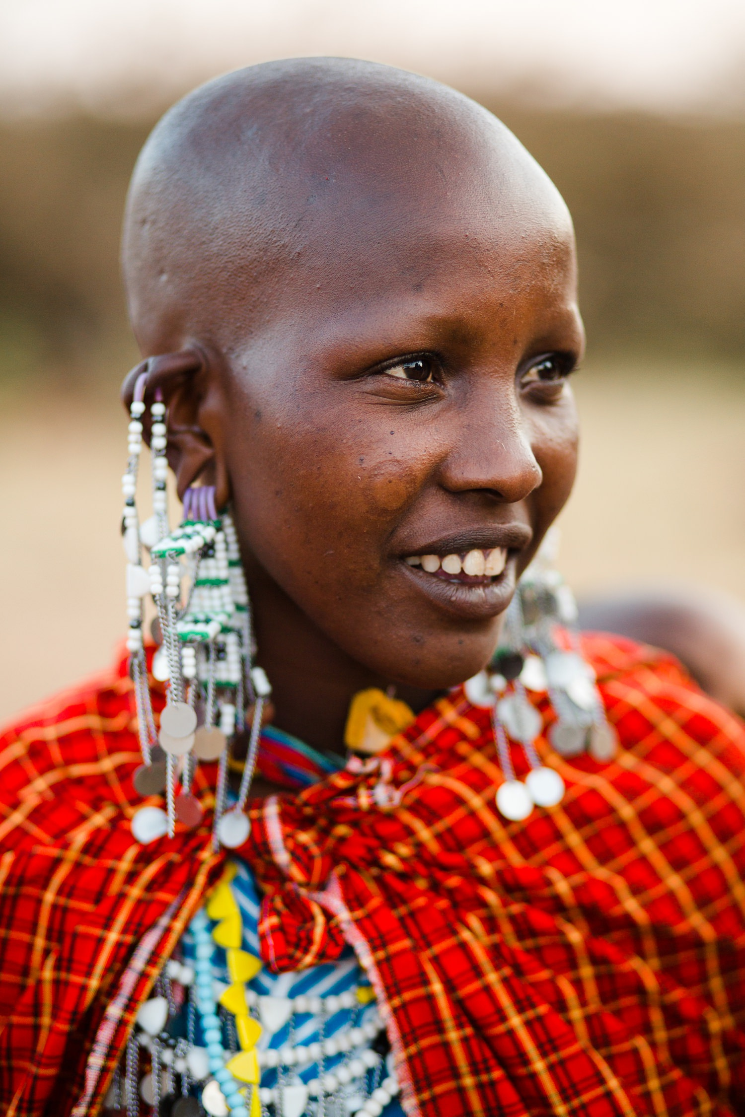 cameron-zegers-travel-photographer-tanzania-seattle-editorial-culture.jpg