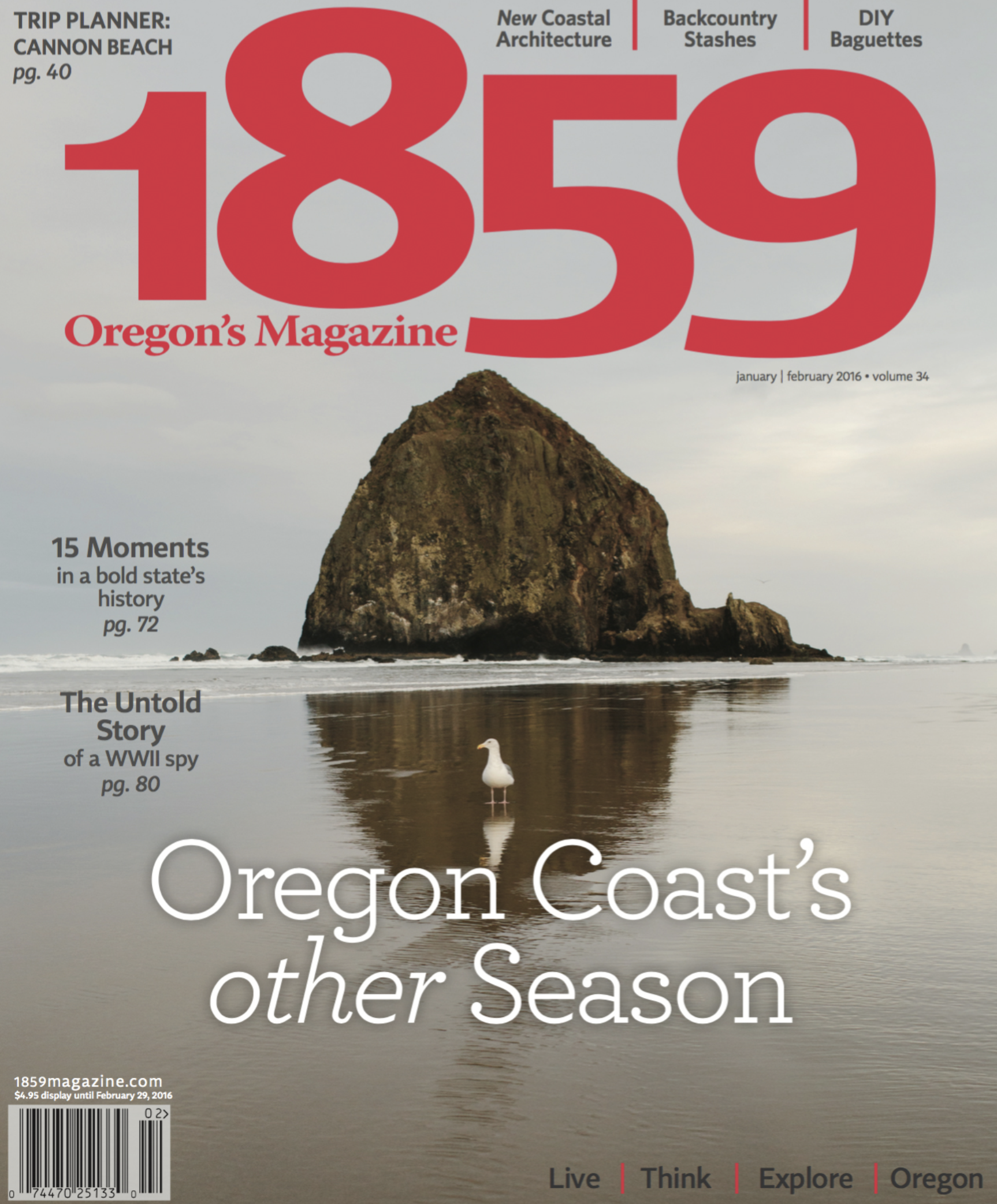 1859-oregon-magazine-cover-cameron-zegers-travel-photographer.png