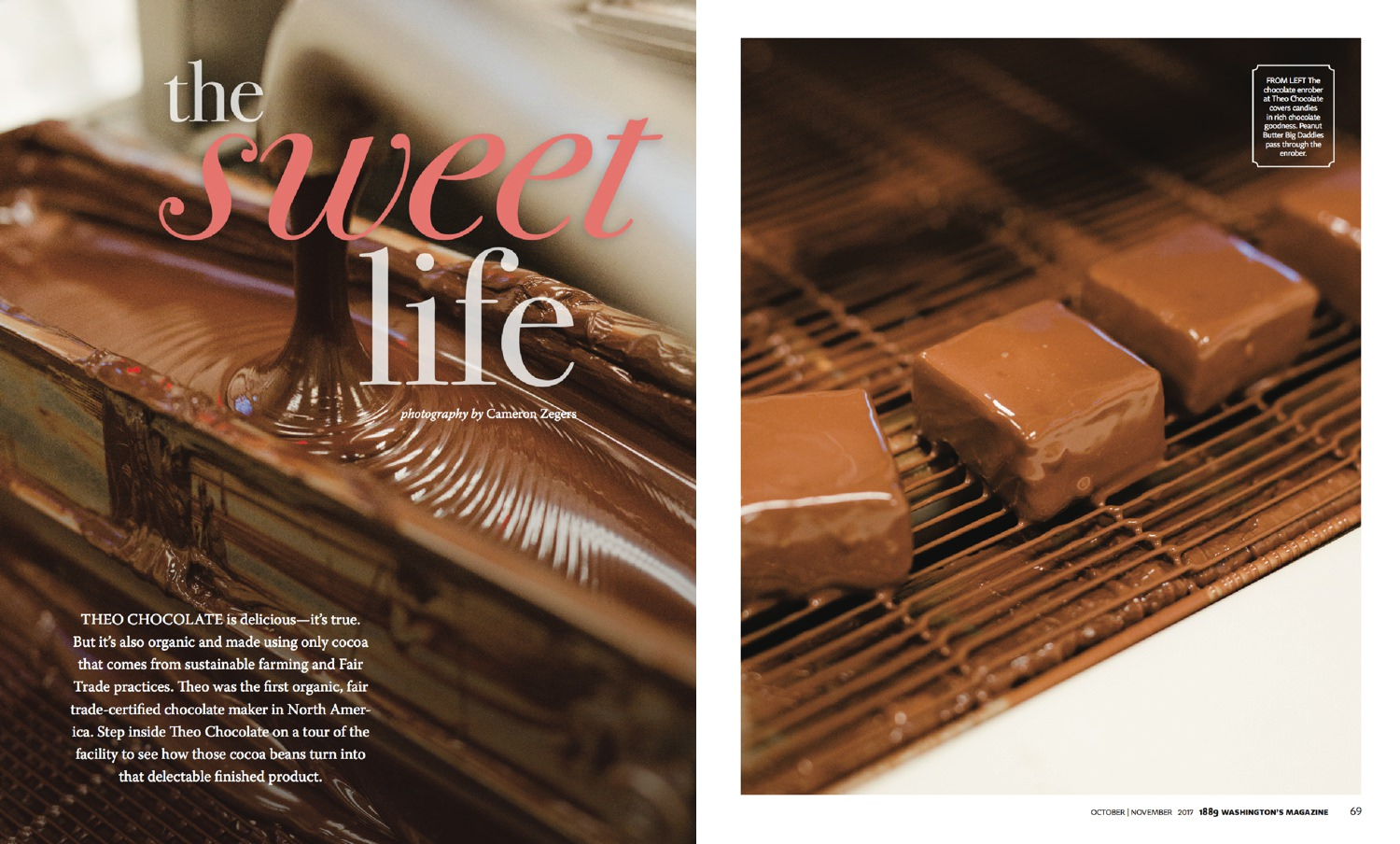 cameron-zegers-theo-chocolate-magazine-washington-seattle.jpg