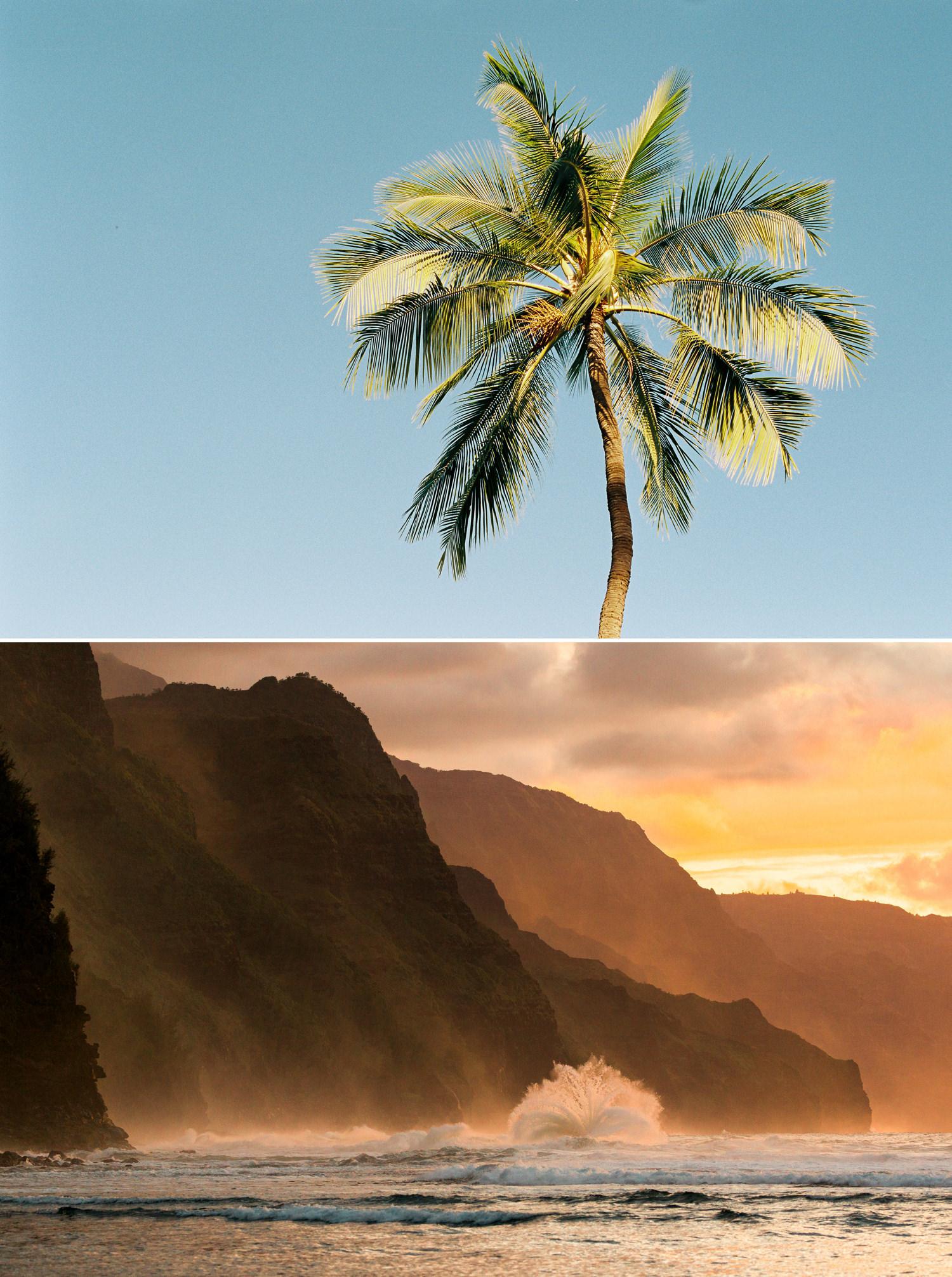 cameron-zegers-photography-travel-hawaii-kauai-1.jpg