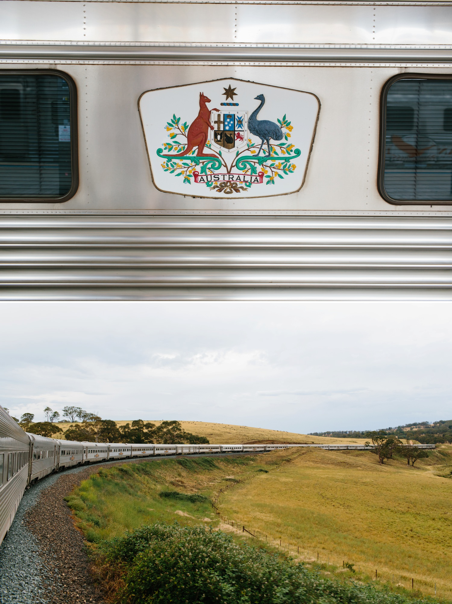 cameron-zegers-photographer-seattle-travel-australia-great-southern-rail_0002.jpg