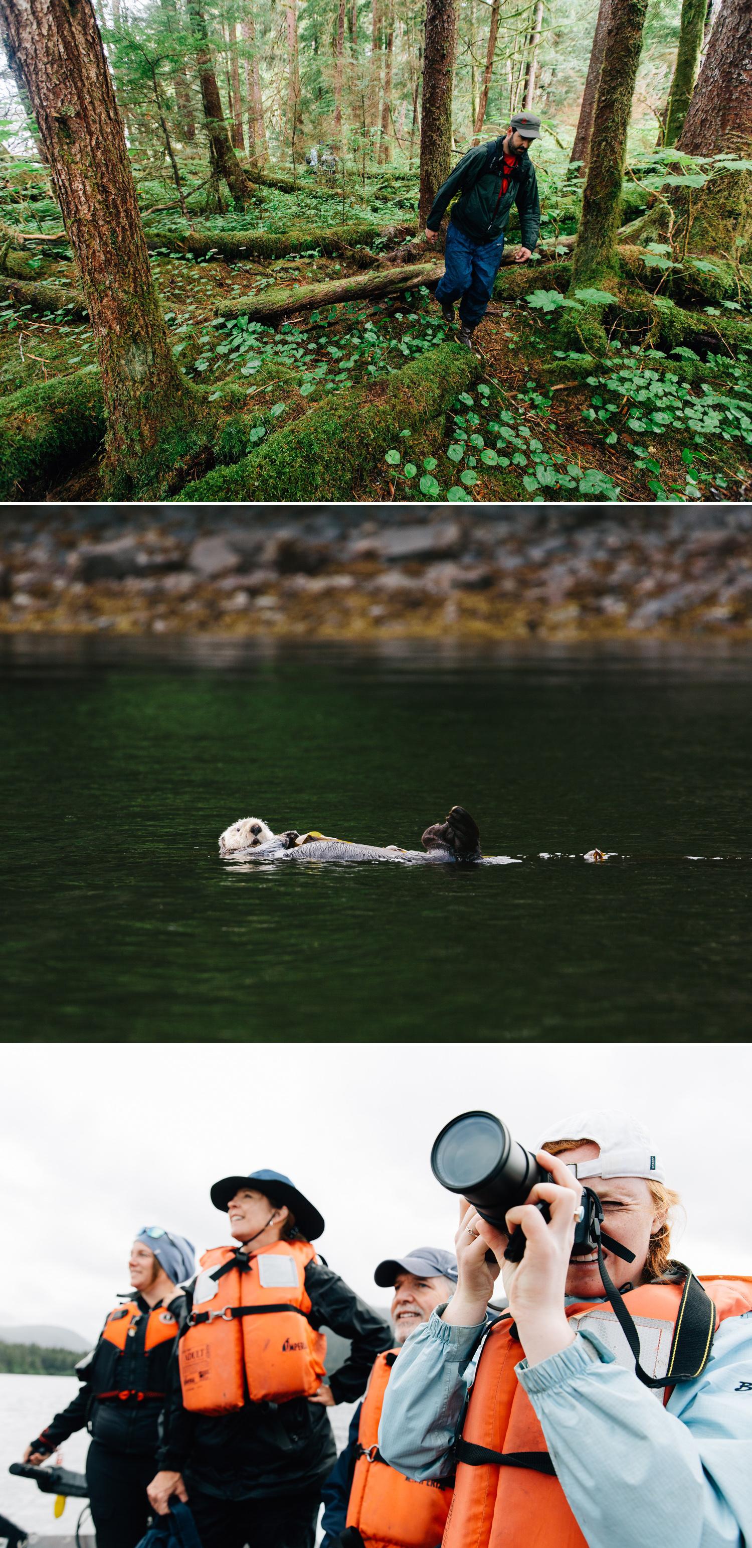 cameron-zegers-photography-alaska-uncruise-travel-3.jpg