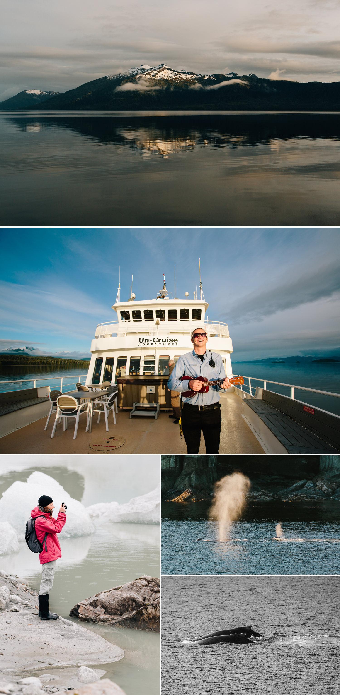 cameron-zegers-photography-alaska-uncruise-travel-15.jpg