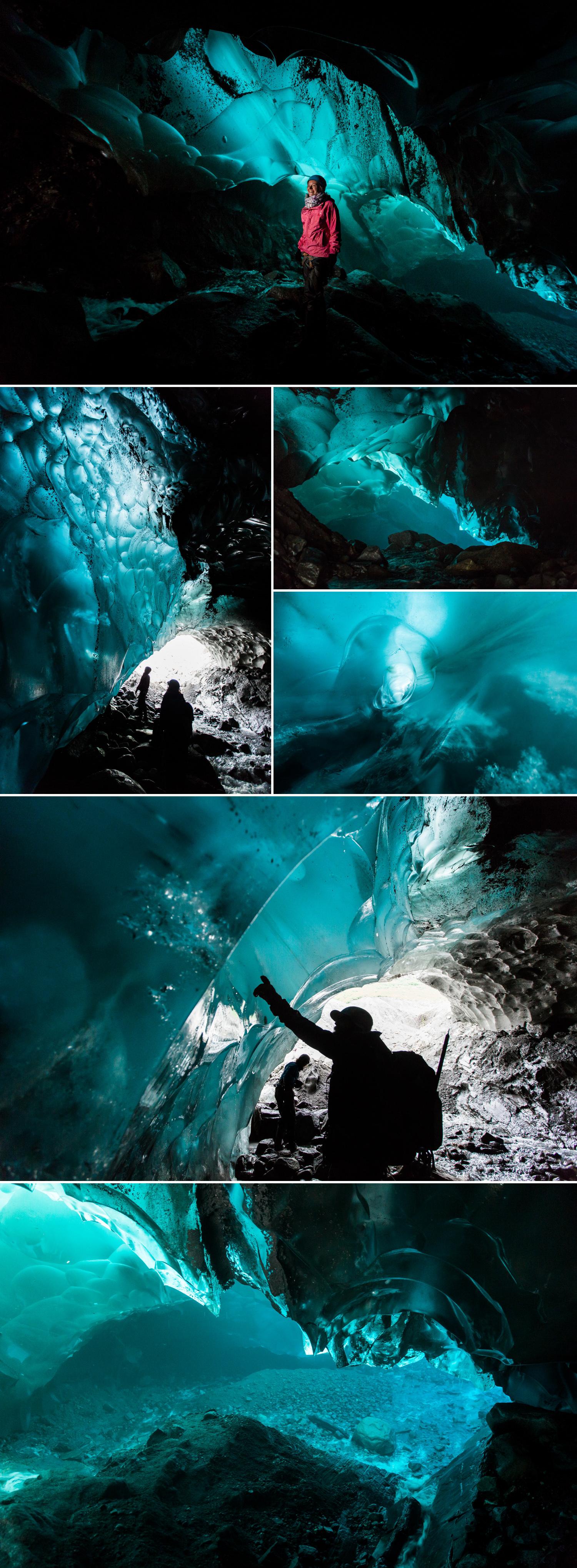 cameron-zegers-photography-alaska-uncruise-travel-19.jpg