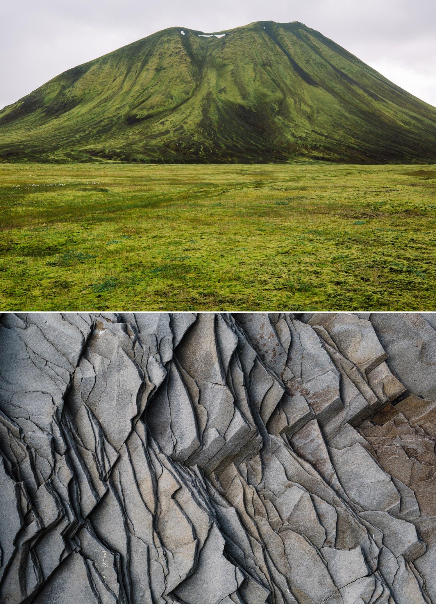 4-iceland-highlands-travel.jpg