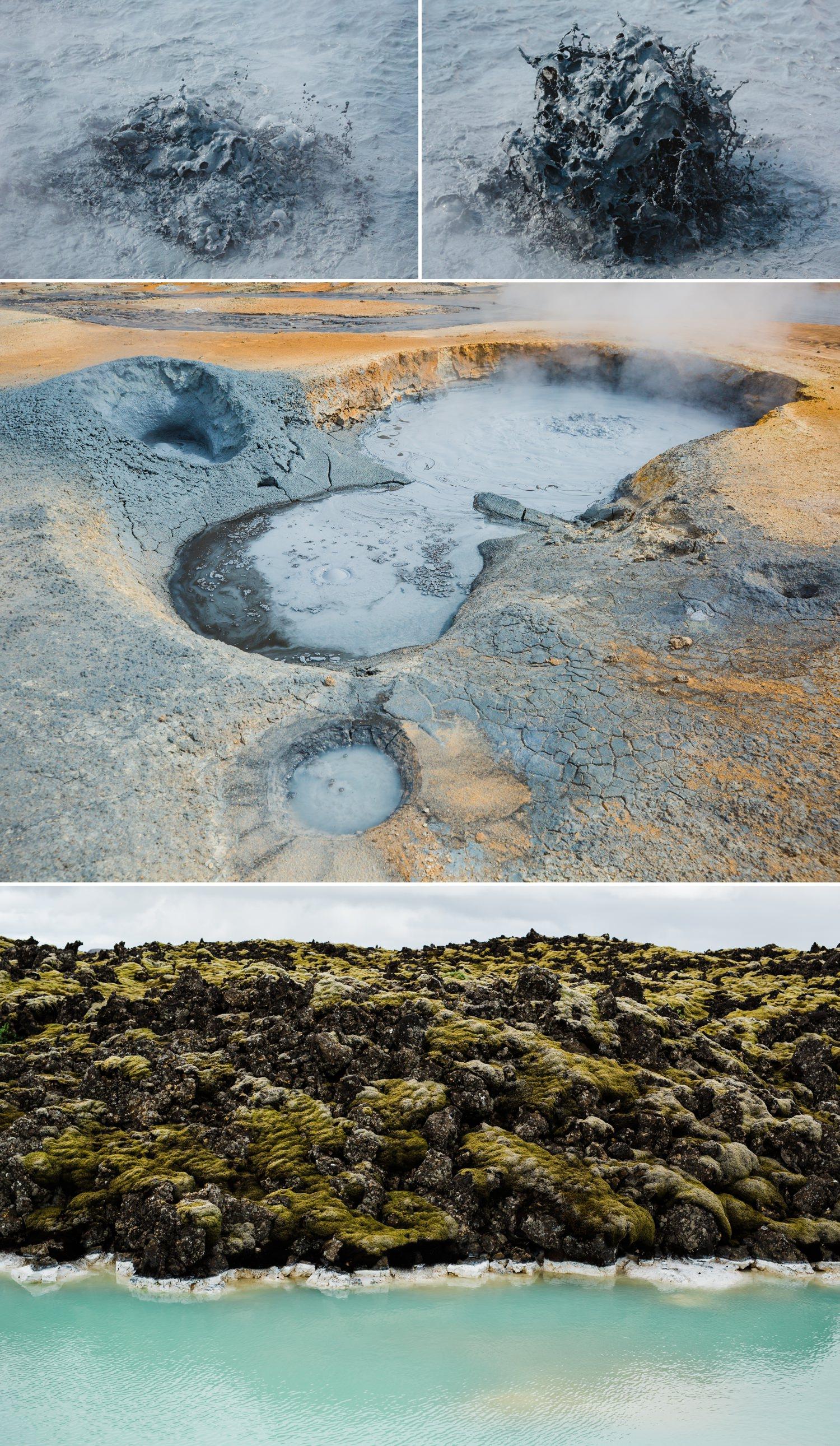 17-iceland-geothermal.jpg