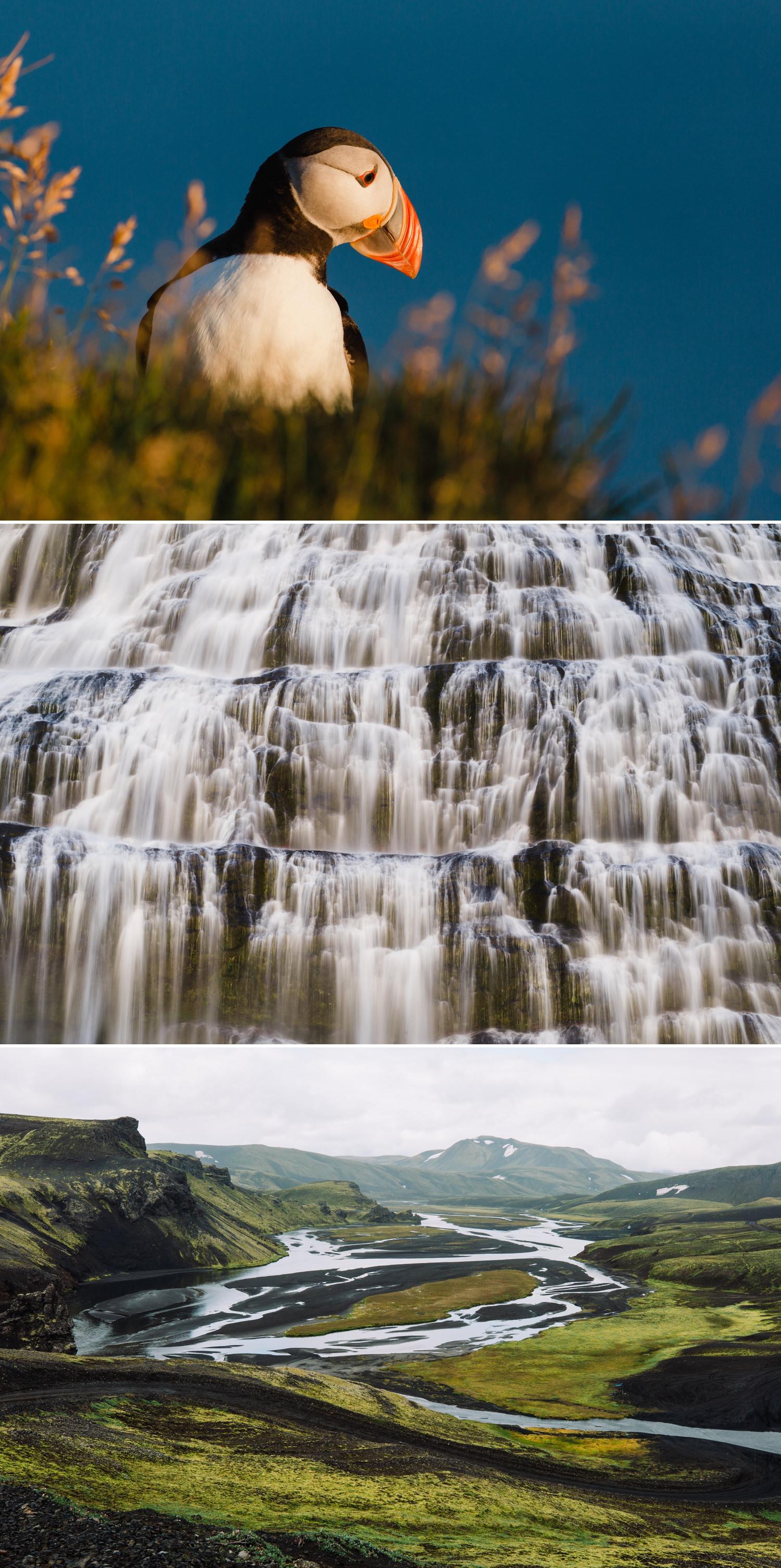 26-iceland-photography-workshop-cameron-zegers.jpg
