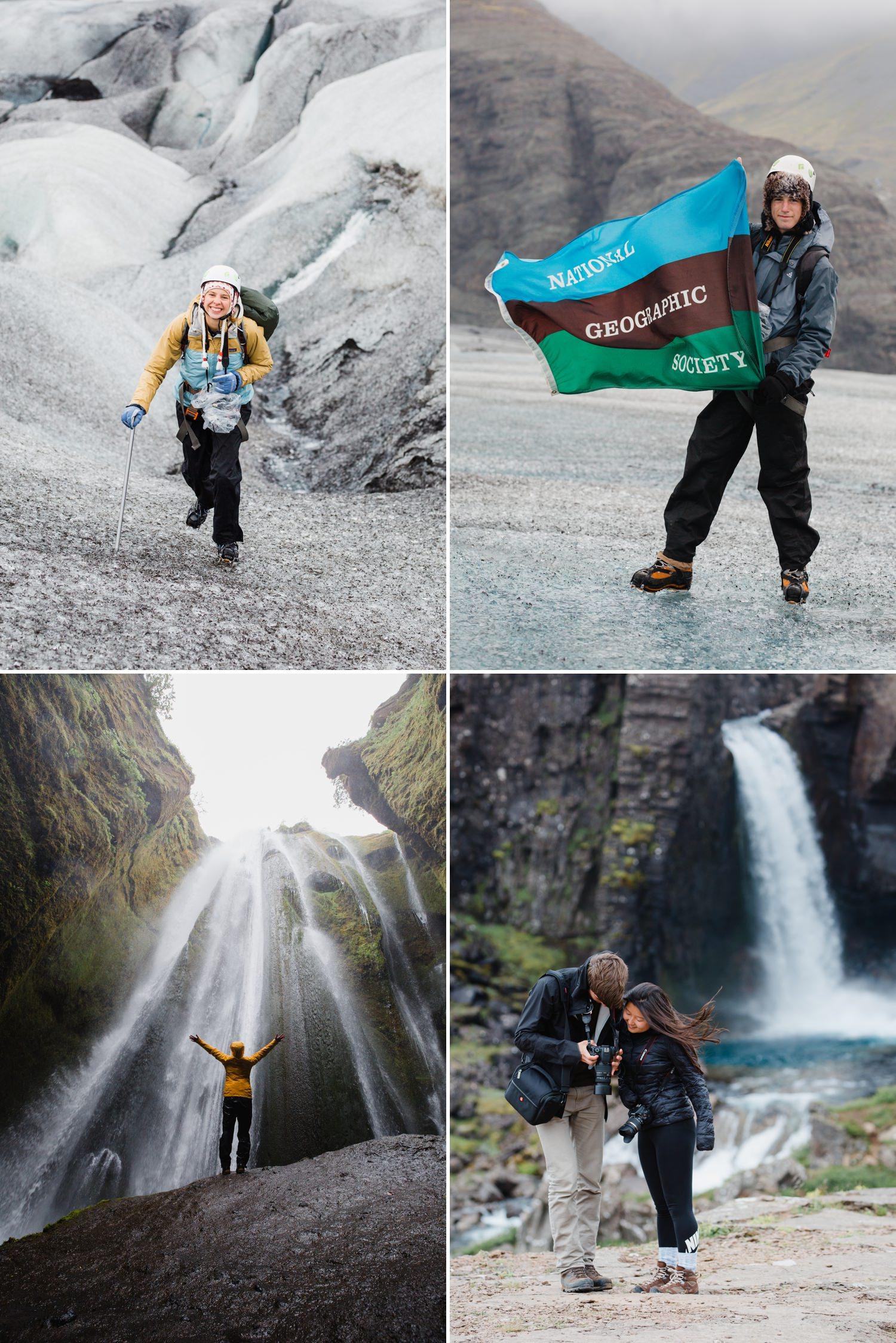 21-national-geographic-student-photographer-travel.jpg