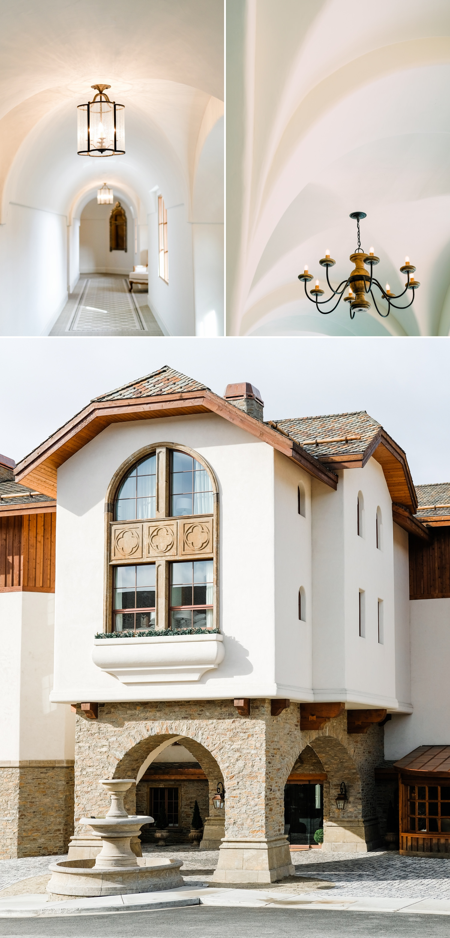 posthotel-leavenworth-honeymoon-cameron-zegers-photography-2.jpg