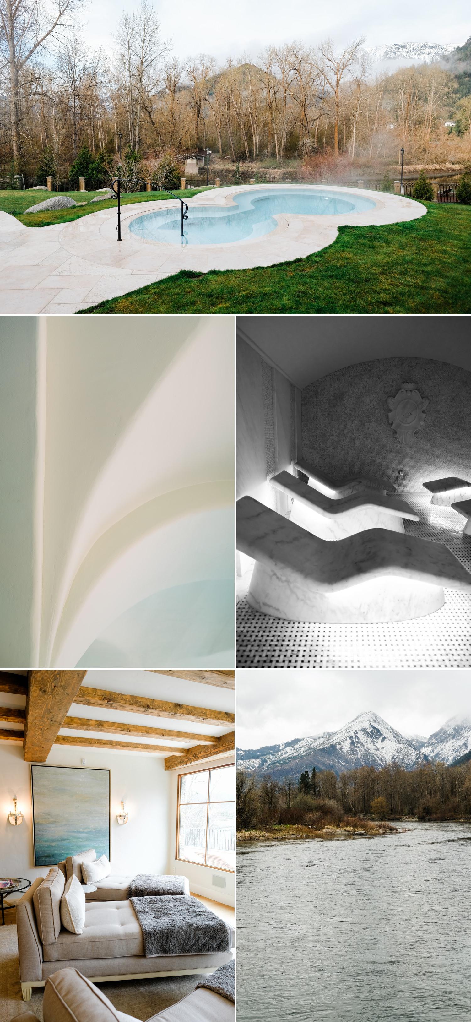 posthotel-leavenworth-honeymoon-cameron-zegers-photography-7.jpg