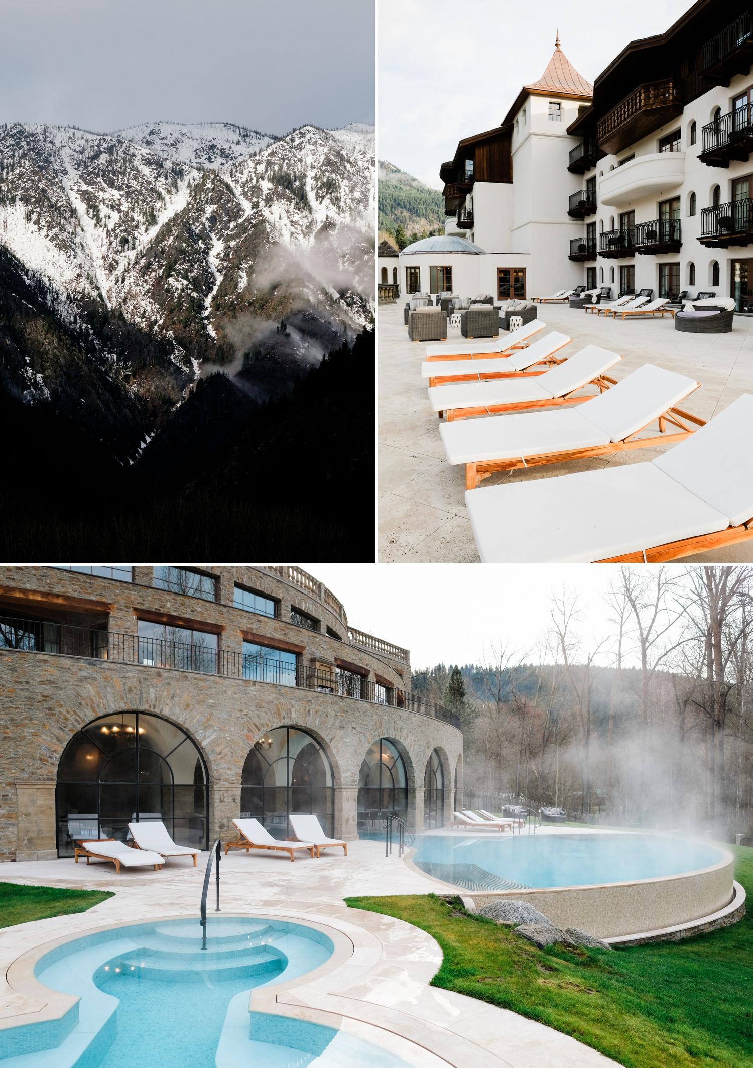 posthotel-leavenworth-honeymoon-cameron-zegers-photography-10.jpg