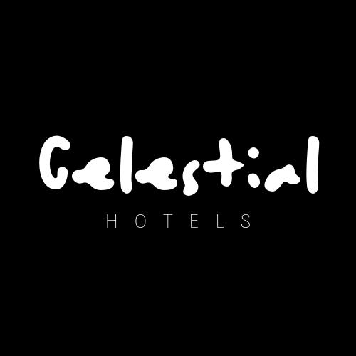 Celestial Hotels