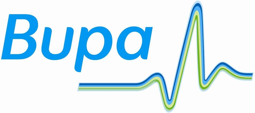 bupa-health-insurance_82_1_large.jpg