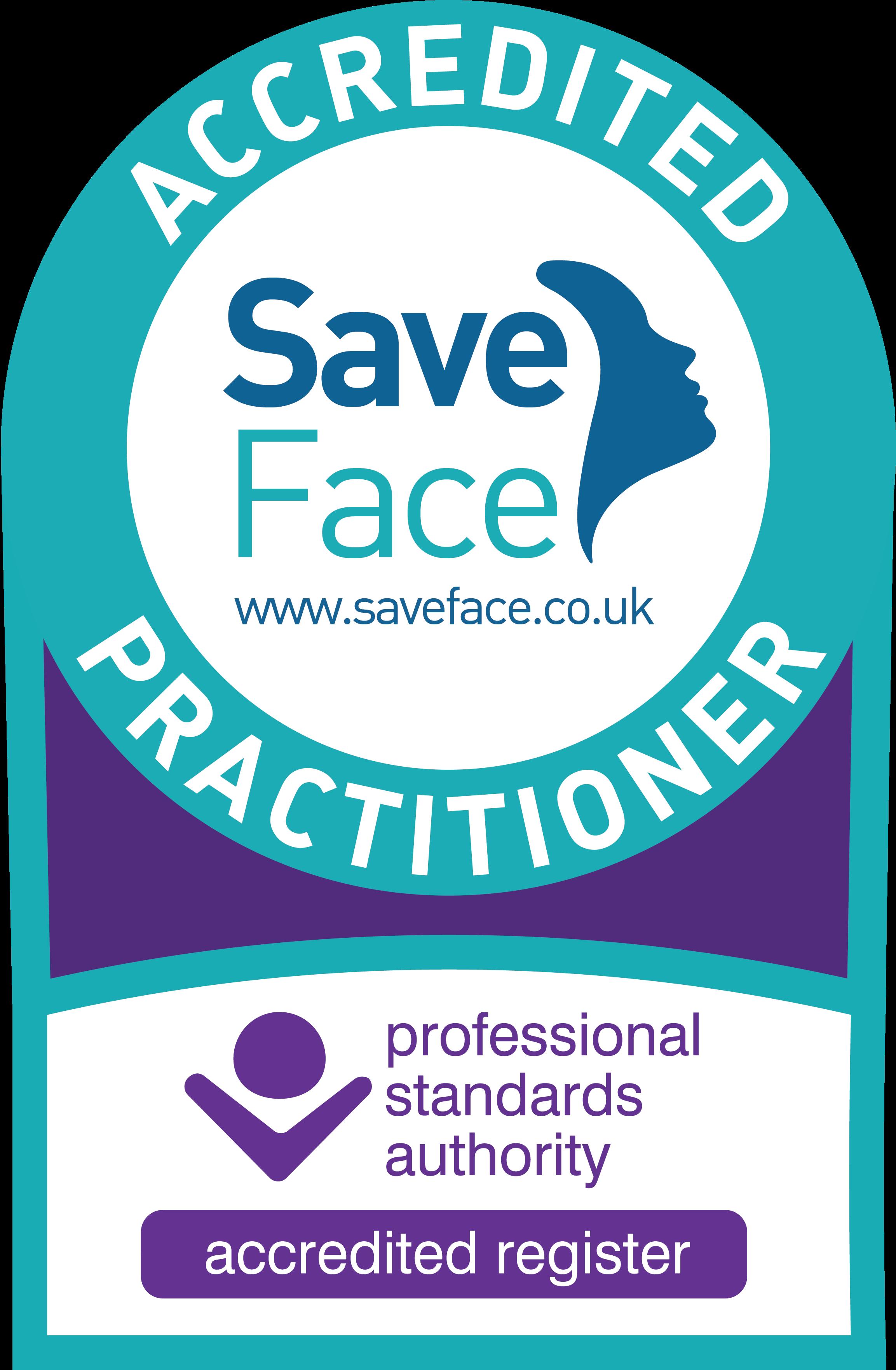 SaveFaceLogoOct16.png