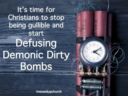 defusingbombs.png