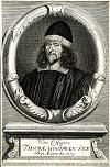 Thomas-Goodwin.jpg