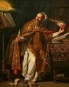 img-Saint-Augustine-of-Hippo1.jpg