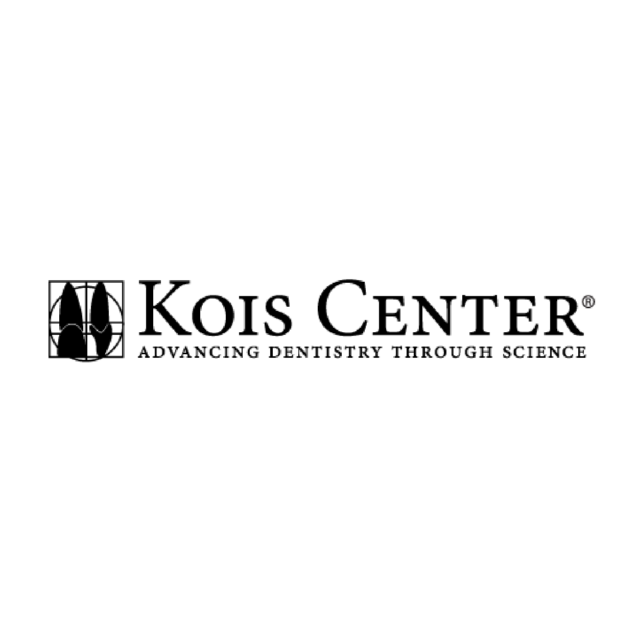 Kois Center - Advancing Dentistry Through Science