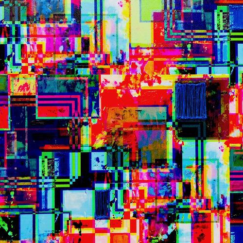 L+-+19+-+Filters.jpg