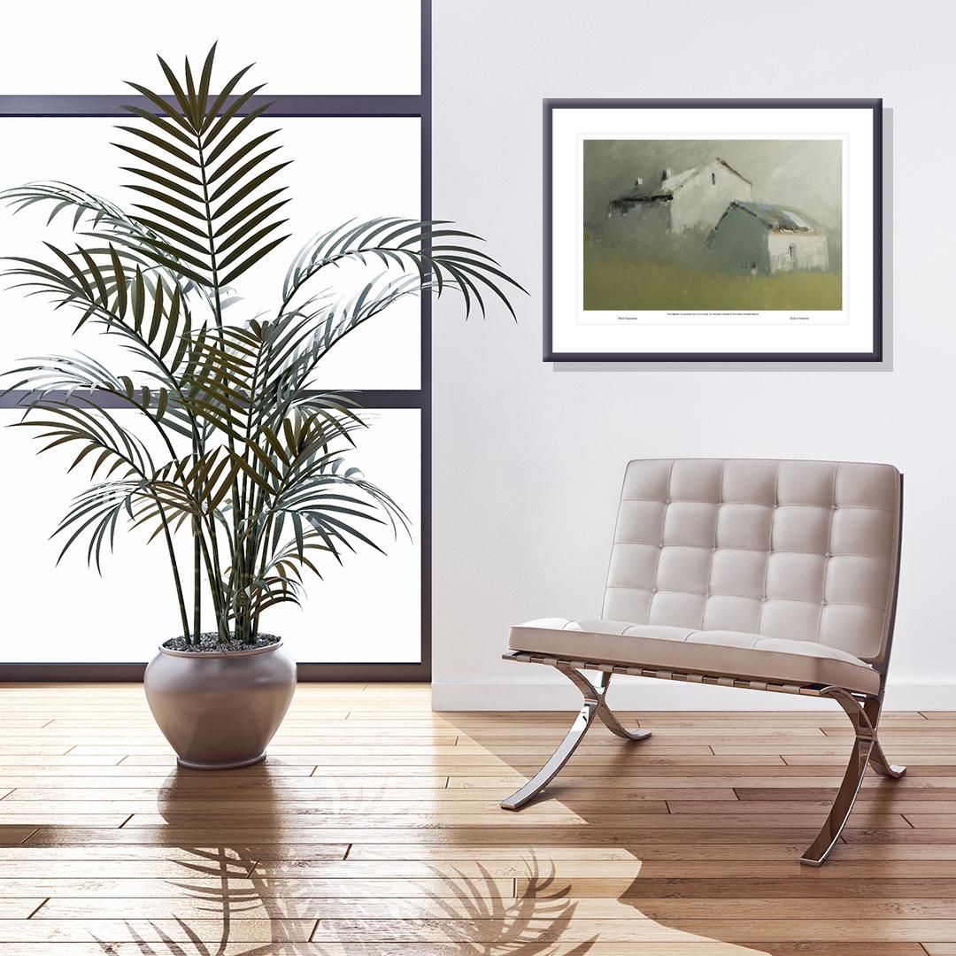 VictorMirabelli_Print_SunDrenched_modern-bright-interior-plant-modernchairFINAL.jpg
