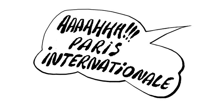 ParisInternationale2019.png