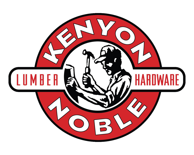 KN_Logo-Round-CMYK@2x.png