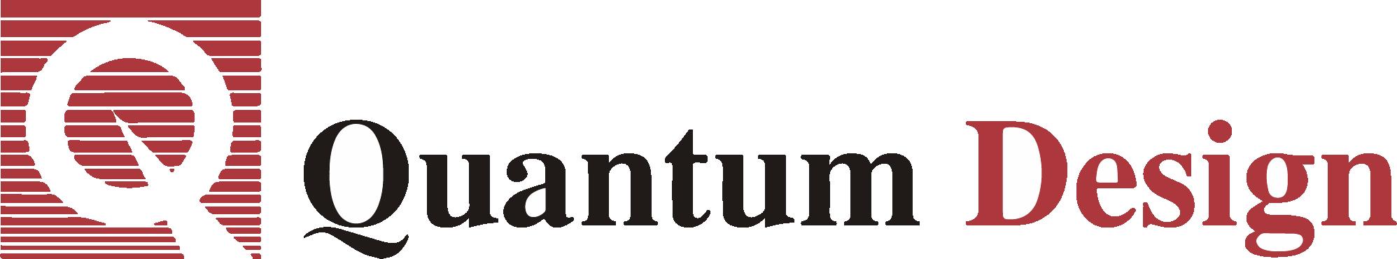 QuantumLogo.png