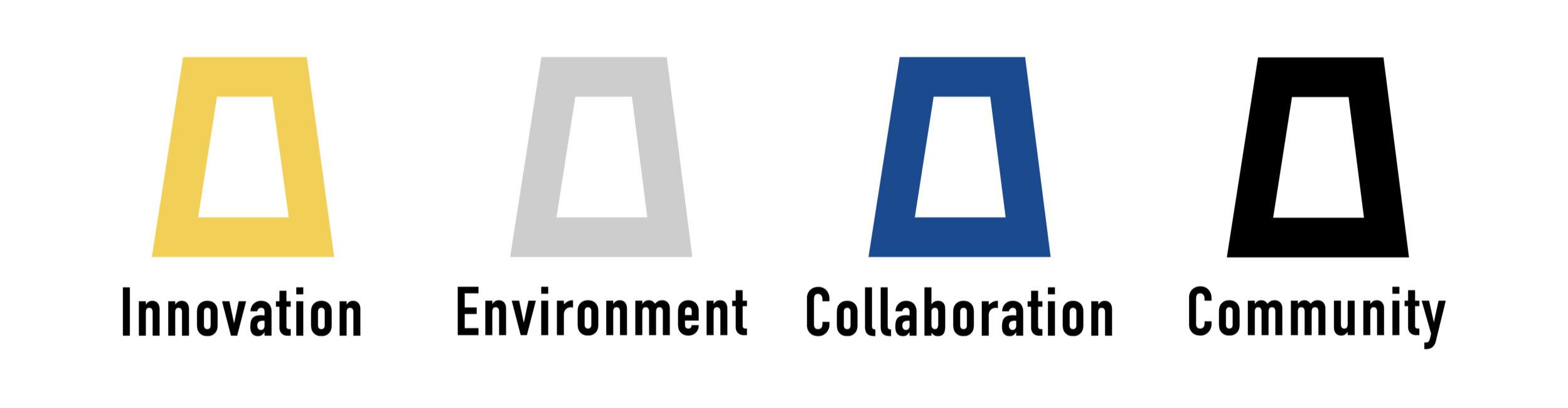 NoBackground-Pillars.jpg