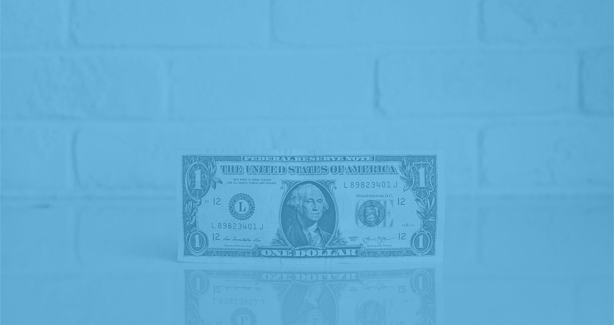 $$-blue.jpg