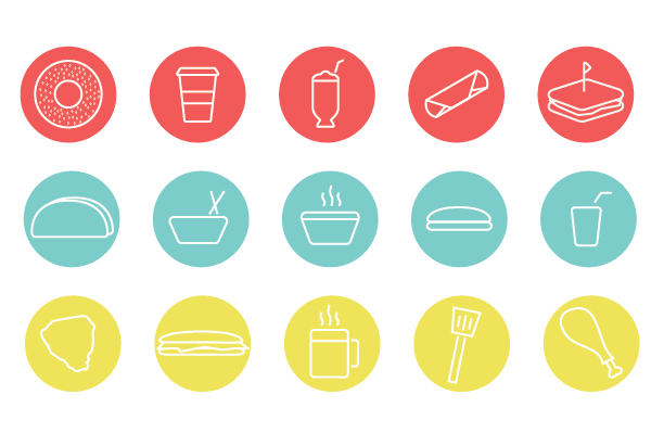 mealplangraphic_coverphotowhite-03.png