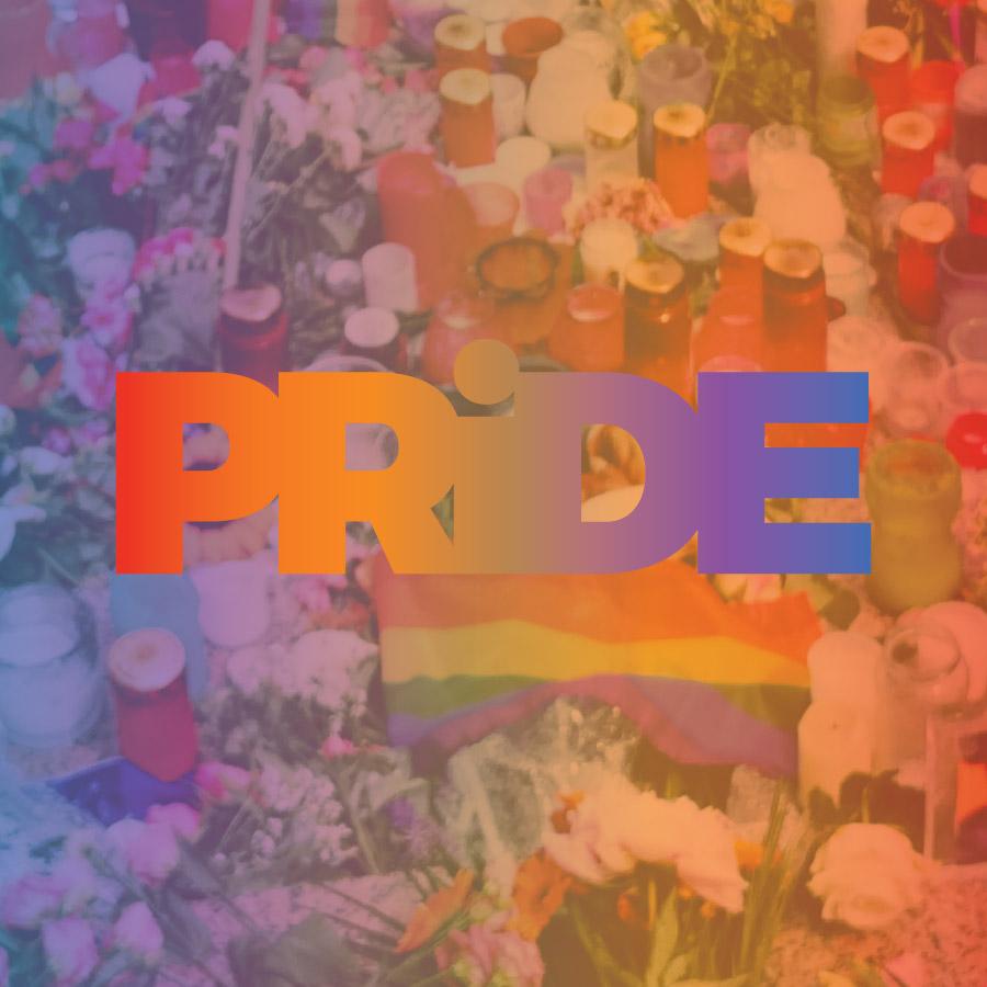 pride-01.jpg