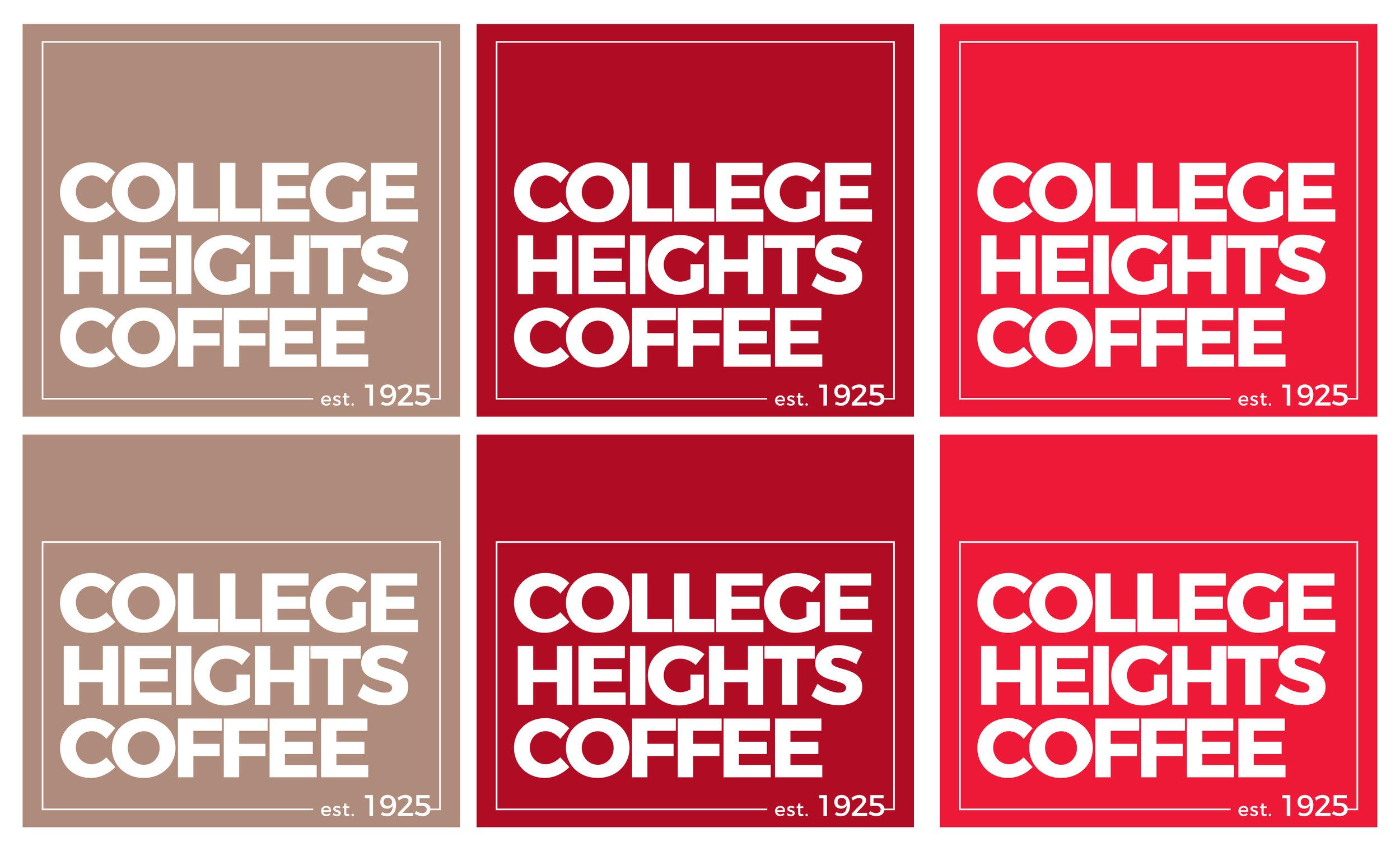 college_heights_coffee-02.jpg