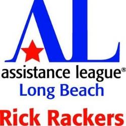 rick Rackers award.jpg