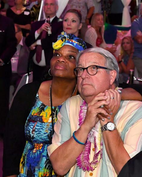 Melanie and Don Knabe 2 (002).jpg