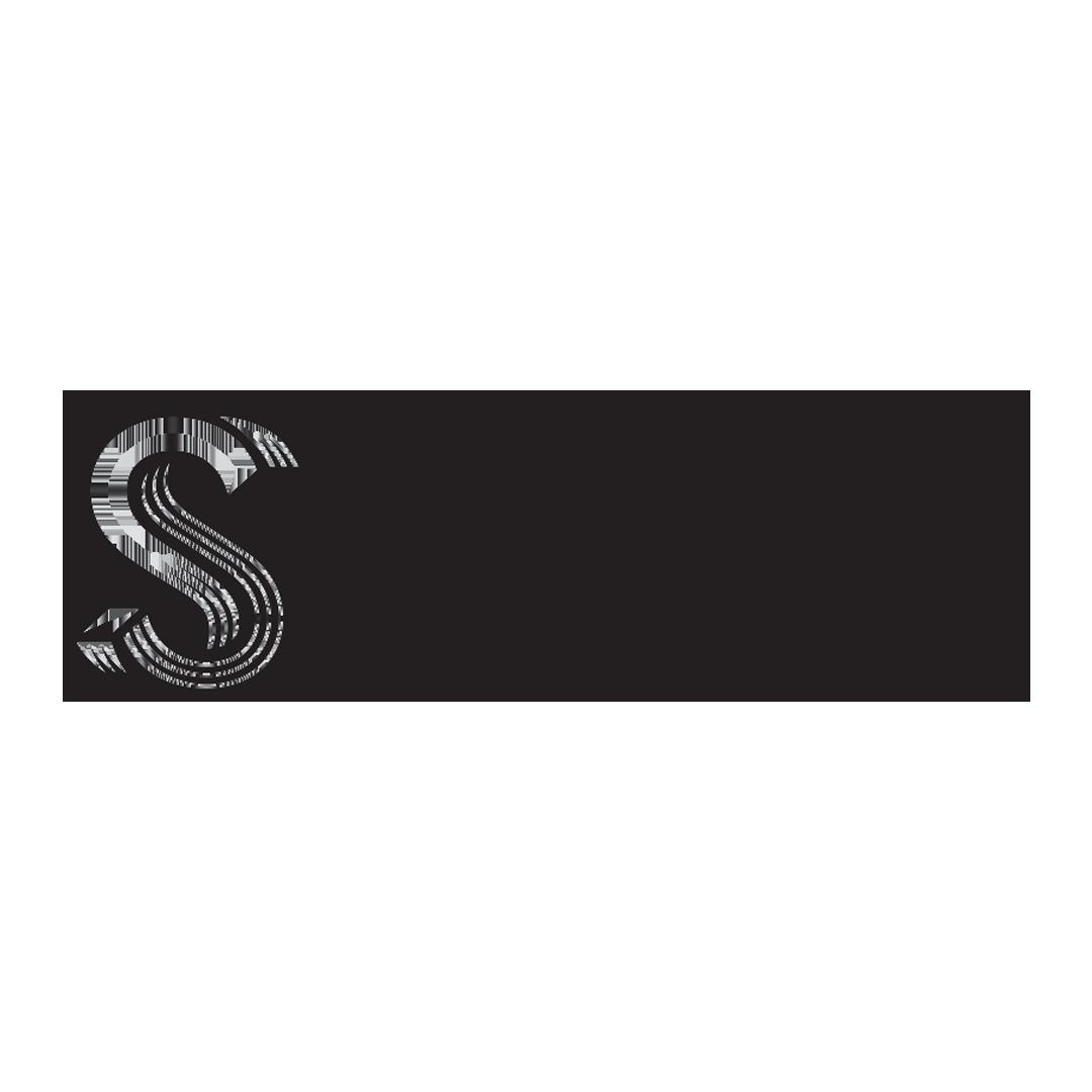 System Social