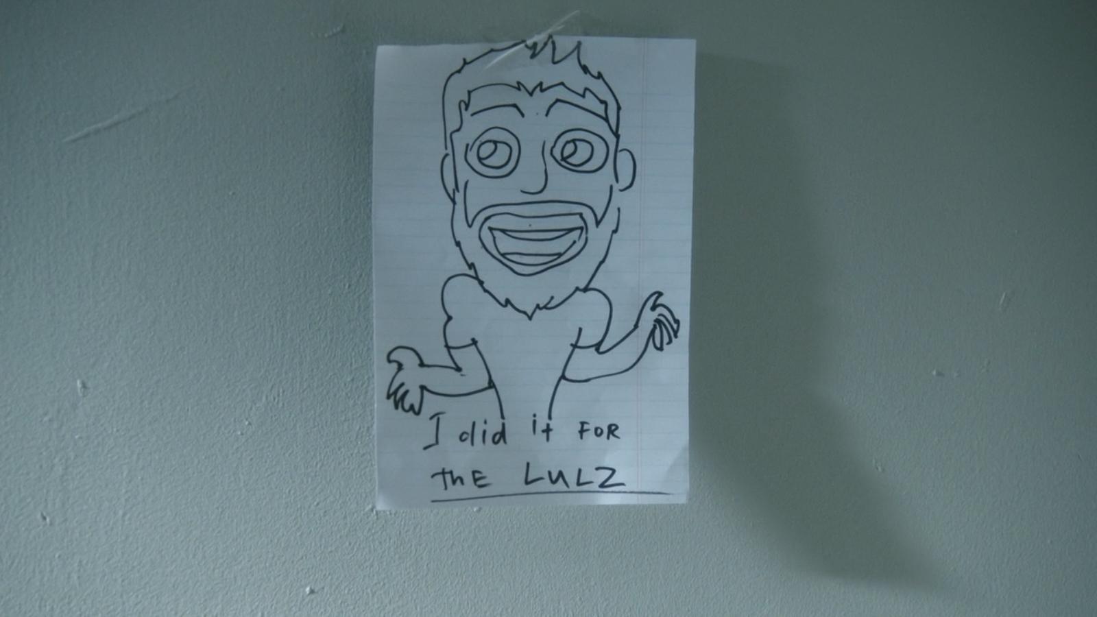 limitless-lulz