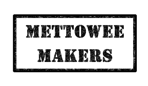 Mettowee Makers    Handmade, Homegrown in the Mettowee Valley