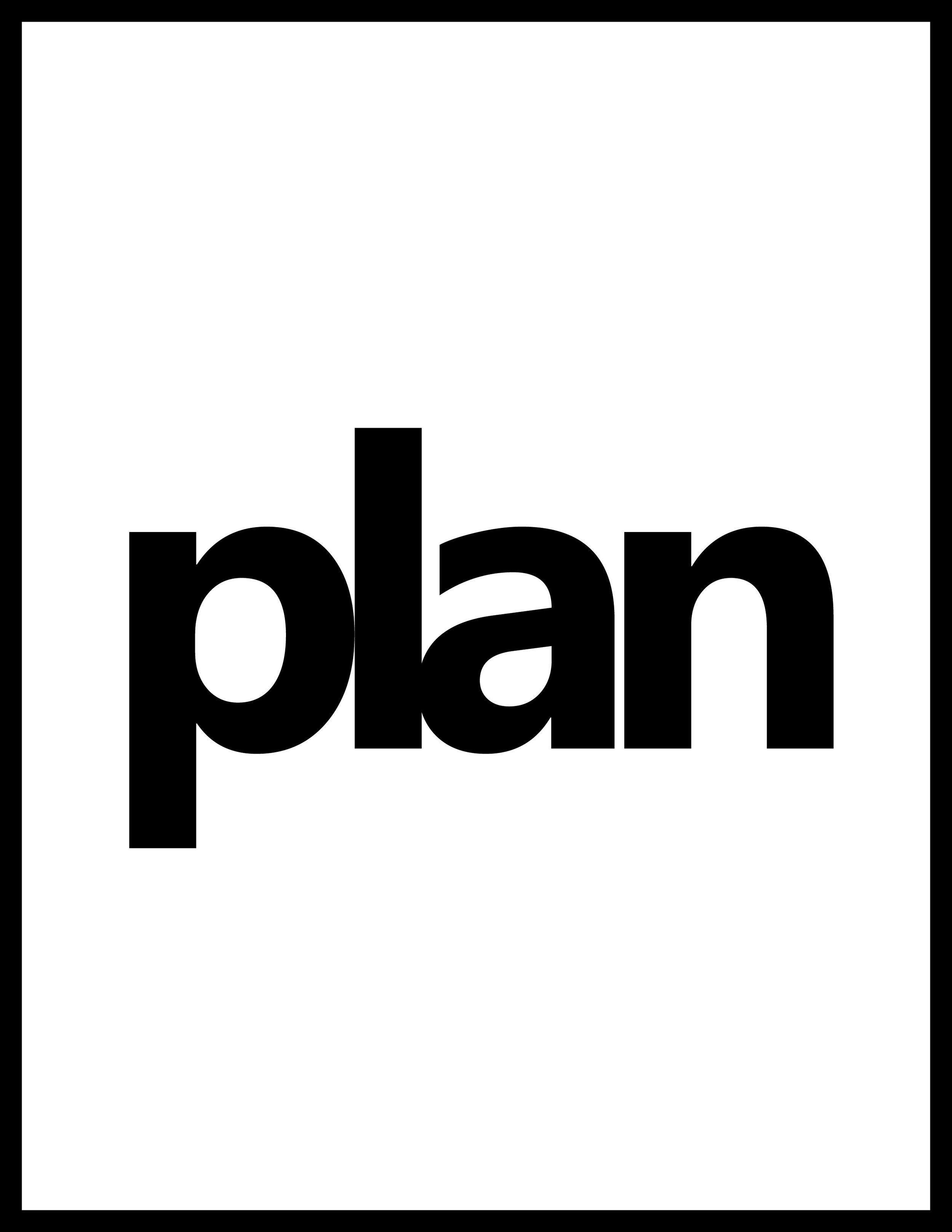 Plan Cover Image-01.jpg