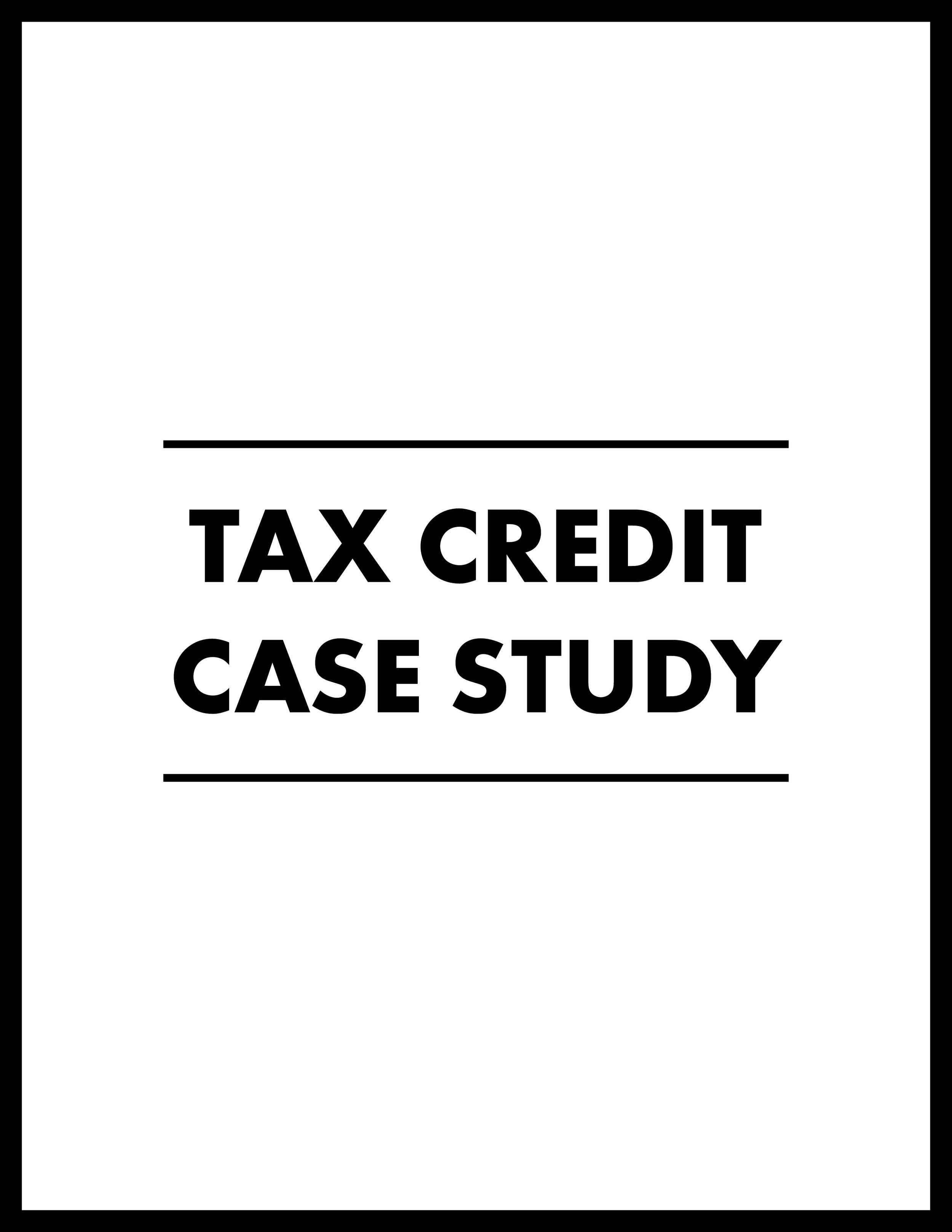 Tax Credit Case Study-01.jpg