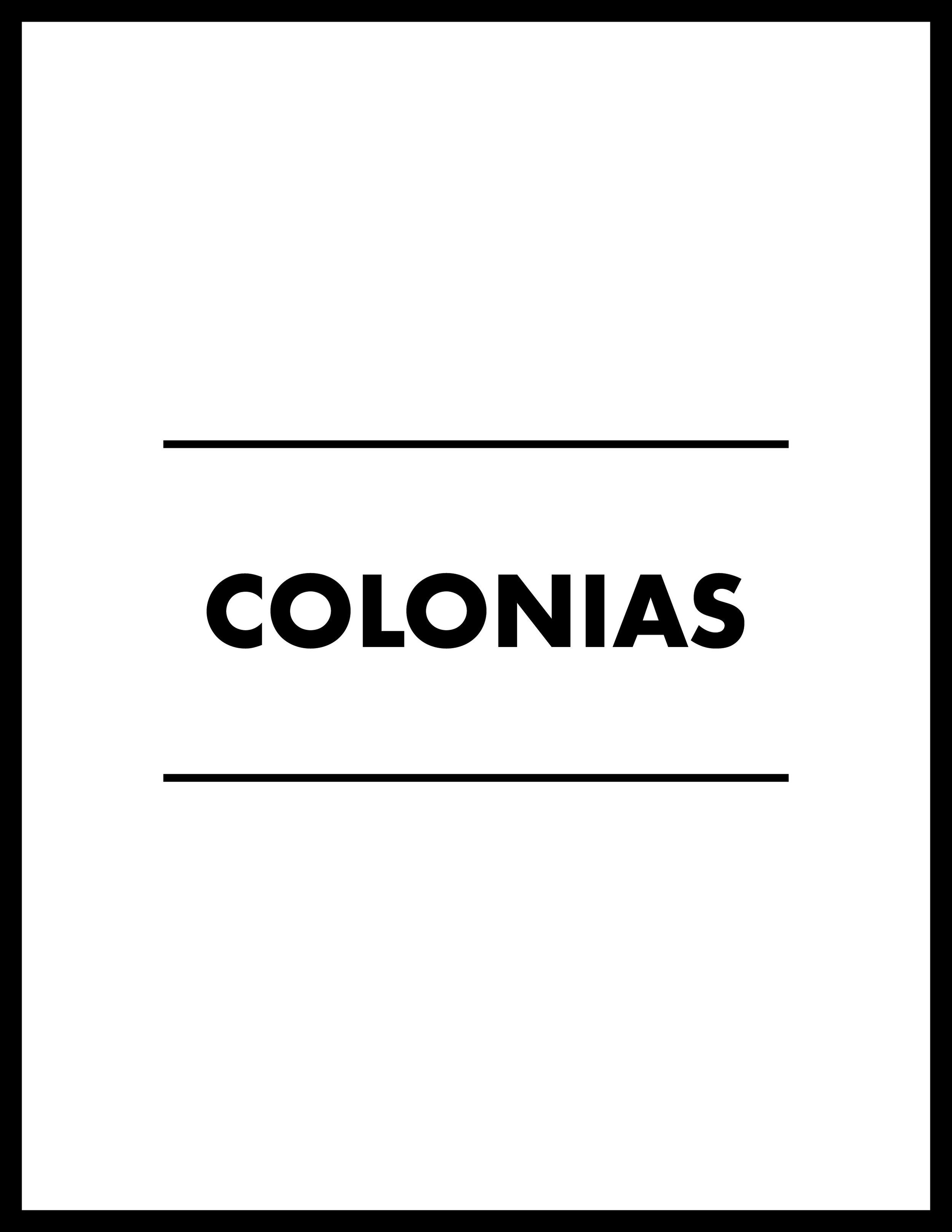 Colonias-01.jpg