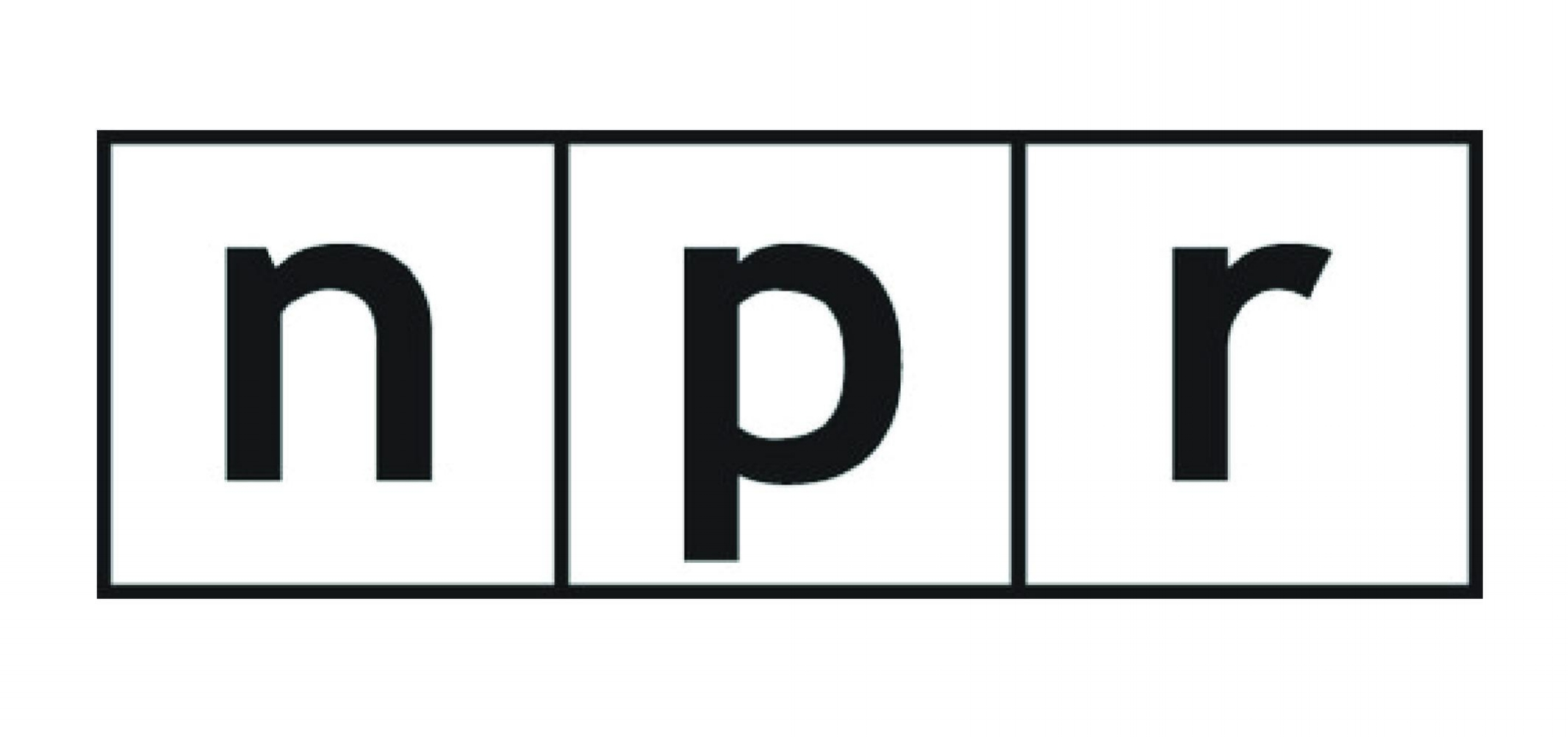 NPR Cover Image-01.jpg
